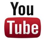 il fait chaud youtube